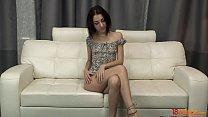 18videoz - Ass-slapping and anal pleasure Liona Bee thumbnail