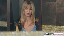 Babes - Step Mom Lessons - (Kristof Cale ,Bianka Brill) - Wet and Wild Vorschaubild