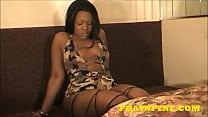 PHATNFYNE.COM MS EMPHAMIS