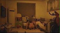 032 精彩对白露脸隔壁少妇孙X瑜 Part 1 - Fuckasianbeauty.com