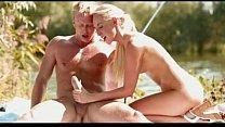 Blonde Sun N15.jpg