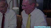 Порно ролики натаха сосет ебут