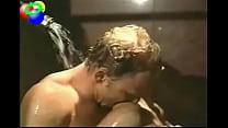 Katherine Kelly Lang Sex Vorschaubild