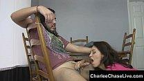 minamoto yuina - Big Tit Charlee Chase Housewife Confessions pt 1 thumbnail