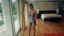 Короткие ролики домашнего порно смотреть онлайн