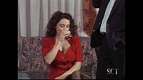 Erika Bella - La Figlia del Padrino (Revenge II) (1998) scene 2 pornhub video