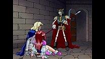 Stallion (Words Worth Gaiden) ⁃ sex priya thumbnail