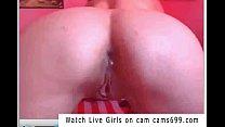 Cam Girls Free Amateur Webcam Porn Video