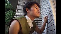 เอวีญี่ปุ่นสาวเนมิกำลังตกเบ็ดอยู่ในห้องเพื่อนหนุ่มเปิดห้องมาเจอเลยพาไปจัดเสียวซะหนึ่งน้ำ