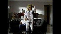Домохозяек в красивом нижнем белье смотреть порно онлайн
