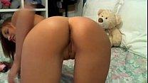 Brunette Cam Girl - 100 Free Tokens! Wetcams.xyz porn image