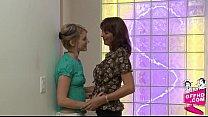Lesbian desires 0737 pornhub video