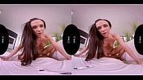 VRHUSH Vinna Reed has her tight pussy pounded in VR Vorschaubild