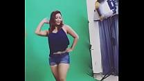 Teena Shanell Fernando Dance thumbnail