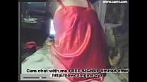 cam teens spycam hidden cam