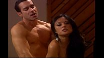 Naked Lust A VI