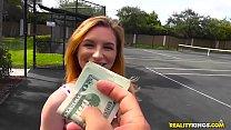 free rk porn videos