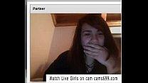 Webcam Girl Free Teen Porn Video video