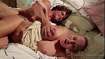 Mother Exchange 3 3/4 ◦ Paola Turbay Desnuda thumbnail