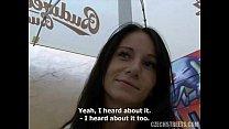 CZECH STREETS - MARTINA thumbnail