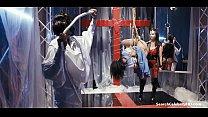 Free download video bokep Maiko Amano Hana To Hebi Zero 2014