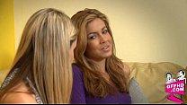 Lesbian desires 1766 - Download mp4 XXX porn videos