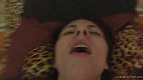 Толстушки с очень огромными сиськами соло видео