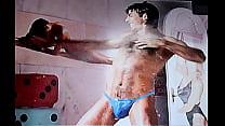 Akshay kumar hot nude dance video