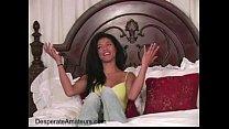 Полнометражные порно фильмы с актриссой мишель мейин