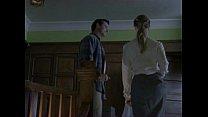Screenshot Black Tie Ni ghts S01E05 The Sex Sense (2004)