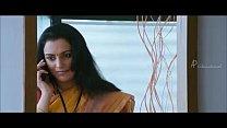 100 Degree Celsius Malayalam Movie - Shwetha Menon gets a blackmail call thumbnail