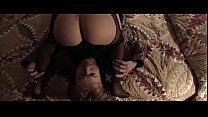 Elena Anaya - Lucia y el sexo