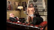 Gentlemen's Lounge XXX thumb
