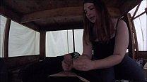 Lost Hiker Girl Gets Fucked And Takes Anal Creampie Vorschaubild