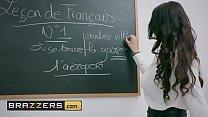 Omnicom school of languages