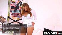 Best Of Chubby Girls Vol 1.2 BANG.com صورة