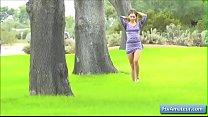 Порно видео чтоб можно было посмотреть