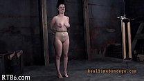 Intense agony for slaves thumbnail