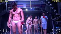 Massage Nam từ A-Z ( chỉ dành riêng cho Gay )  Tphcm - Massage2boy.com - download porn videos