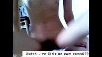 Asian Homemade Free MILF Porn Video pornhub video