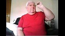 Daddy Grandpa Gay niceolddaddy.tumblr.com
