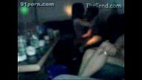 本土傳播妹在KTV被摸奶摸穴 (酒店自拍 本土辣妹全裸服務.夜店) - Download mp4 XXX porn videos