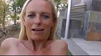 Amateur Blonde Milf Drinking Piss Outdoor - tinyamateurcams.ml Vorschaubild