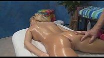 Большие груди пятидесятилетних женщин секс видео