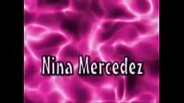 Nina mercedez 3 covermodels http://www.xandfun.com/