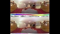 SexLikeReal- World Best Step Sister 2 Angel Wicky VR360 60 FPS