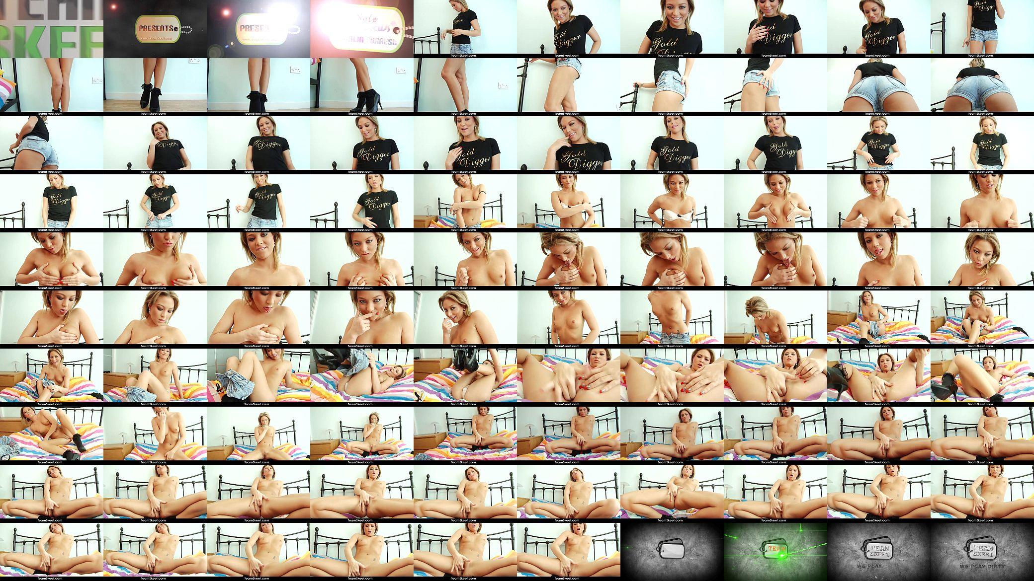 free lesbian videos for mac