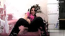 Horny girl sex in public - Download mp4 XXX porn videos