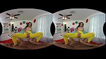 Teen VR - Shane Blair - RealTeensVR.com