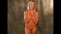 Krissa Fowles nude casting pornhub video